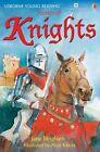 Stories Of Knights by Jane Bingham (Hardback, 2006)