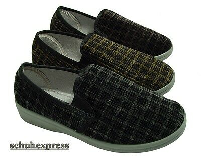 Mens House Zapatos Zapatillas Talla 40,41,42,43,44,45,46