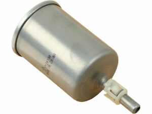 for 2000 2005 chevrolet impala fuel filter opparts 14943sz