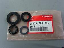 NOS Honda Oil Seal Set 1997-2002 CR250 2002 CRF450 52436-KZ3-305