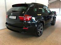 BMW X5 3,0 M50d xDrive aut.,  5-dørs