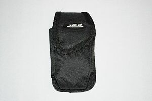 Garmin 010 10314 00 CARRY CASE ETREX moreover Garmin Etrex 30 as well K0l9004 together with 370648765704 furthermore I. on garmin etrex gps carrying case with belt clip