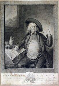 Franz-from-Mack-Hof-Juwelier-Habsburg-Vienna-Joseph-Hickel-Kalksburg-Councilor