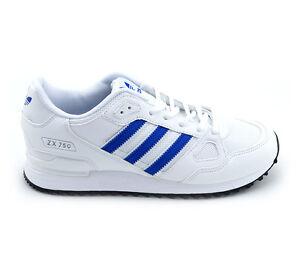 adidas sportschuhe männer zx 48