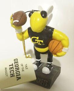 Georgia-Tech-University-College-Mascot-Figurine-by-Talegaters