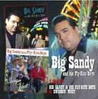 Big Sandy And His Fly-Rite Boys/Swingin West von Big Sandy And His Fly-Rite Boys (2012)