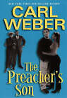 The Preacher's Son by Carl Weber (Paperback, 2005)
