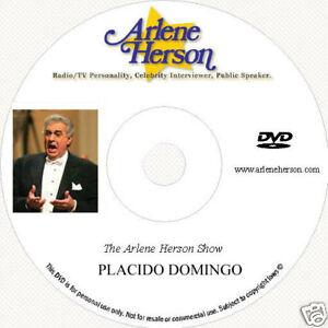 Placido-Domingo-TV-Interview-DVD
