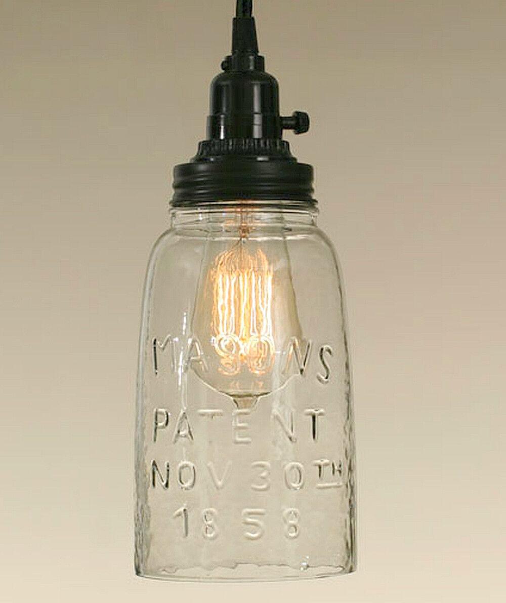 home jar covers fan pin pinterest sweet ceiling ceilings mason light