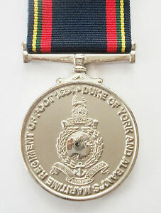 ROYAL-MARINES-DUKE-OF-YORK-AND-ALBANY-039-S-MARITIME-REGIMENT-OF-FOOT-1664-MEDAL
