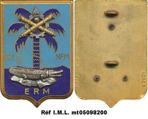Etablissement-Regional-du-Materiel-NIMES-crocodile-2-pontets-Fraisse-2921-5530