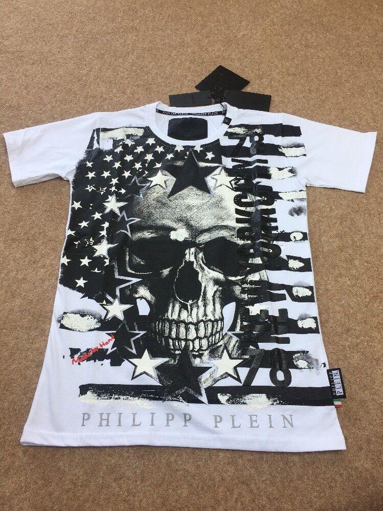 Genuine Philipp Plein