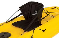 Ocean Kayak Comfort Plus Seat Back- New