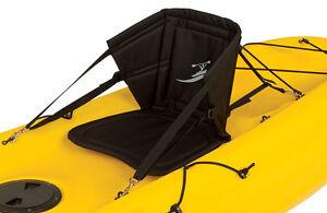 Ocean-Kayak-Comfort-Plus-Seat-Back-New