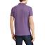 350-Ralph-Lauren-Purple-Label-Pony-Equestrian-Custom-Slim-Fit-Pique-Polo-Shirt thumbnail 32
