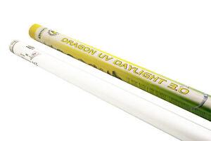 UV-DAYLIGHT-3-0-Tageslichtroehre-mit-UVA-amp-UVB-Anteil-Watt-18w-Laenge-60cm