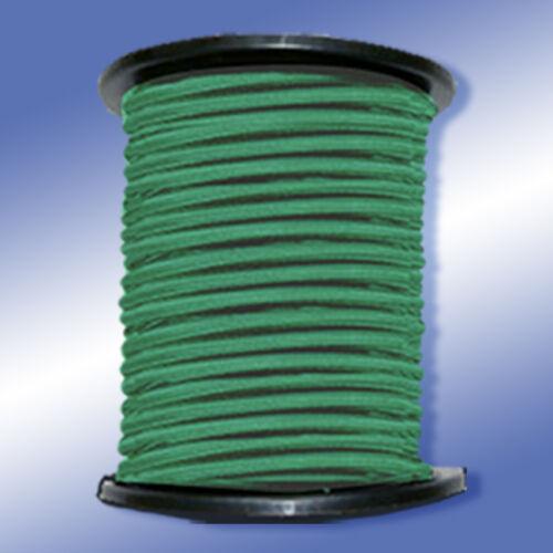50 Stk Klauke Aderendhülse isoliert 50qmm 20mm blau DIN46228-4 Cu galvanisch ver