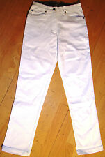 KARL KANI Damen Jeans Gr: 27 # Ladies 1171