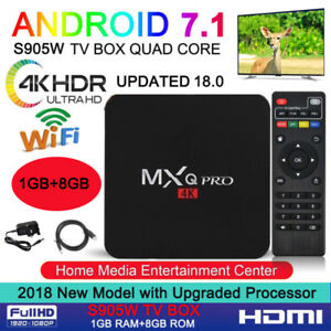 2019-Ultra-4K-MXQ-Pro-Quad-Core-Android-TV-Box-K-18-0-HD-Sports-3D-Media-Player