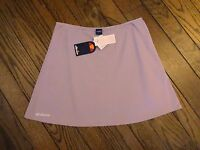 Ellesse Light Violet Athletic Skirt Size Xxl
