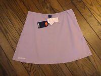 Ellesse Light Violet Athletic Skirt Size Xxl