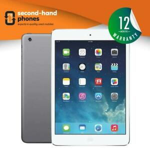 Apple-iPad-Mini-2-16GB-32GB-64GB-White-Grey-UNLOCKED-SIM-FREE-Tablet