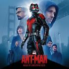 Ant-Man von Ost,Various Artists (2015)
