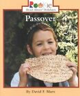 Passover by David F Marx (Paperback / softback, 2001)