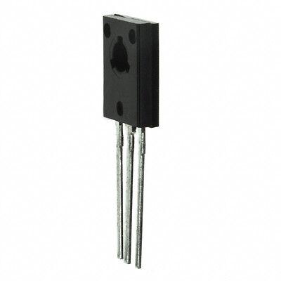 2sa1478 SanYo Transistor 2sa1478