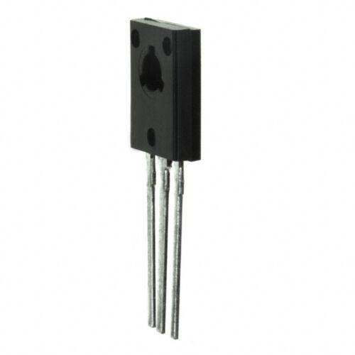 2sa1478 Sanyo a Transistor 2sa1478