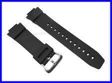 Generic Replacement Watch Band Strap fit Casio G Shock G-2500 series and DW-9052