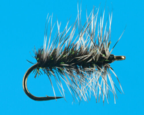 size 22 Griffith/'s Gnat 6 pcs