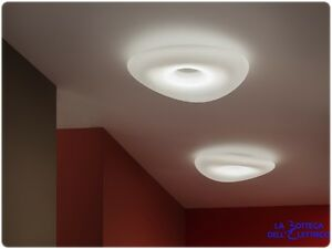 Plafoniere Da Soffitto Di Design : Mr magoo plafoniera lampada di design a soffitto moderna in