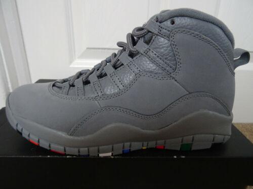 Air da Retro ginnastica 022 Sneakers 7 40 Uk 310805 Nuovo 5 5 6 10 Jordan 5 Eu Us Nike HwXExRqdH