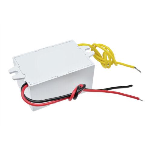 AC 110V-220V to DC 12V Voltage Power Supply Step Down Adapter Converter Module