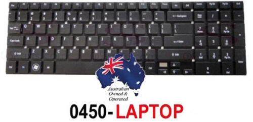 Keyboard for Acer Aspire E5511C7PL Laptop Notebook