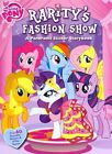 Rarity's Fashion Show by Reader's Digest Association (Paperback / softback, 2014)