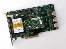 LSI 3ware 9650SE-12ML 12-port SATA RAID Controller PCIe x8 12port SATA 3G