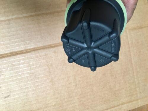 cendrier pour voiture porte gobelet pieces d/'origine RENAULT-DACIA