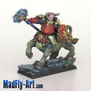 Centaur-Chief-MASTERS6-painted-MadFly-Art