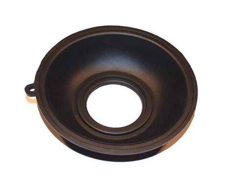 86-89 Vergaser-Membrane Librane; NEU Gasschieber-Membrane HONDA CB450S PC17 Bj