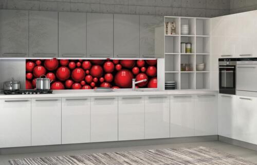 Fototapete Tapete für die Küche Vlies F410208/_VEK Photo Wallpaper Mural Kitchen