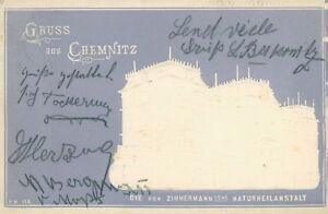 Ansichtskarte-Chemnitz-1901-Praegekarte-Die-von-Zimmermannsche-Naturheil-Nr-762