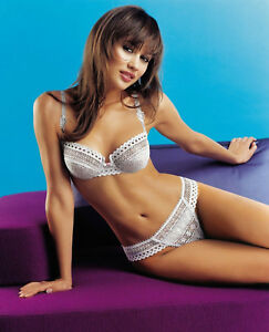 Olga Kurylenko 8x10 Celebrity Photo Picture Hot Sexy 4 Ebay