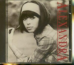 Alexandra-Same-842317-2-CD