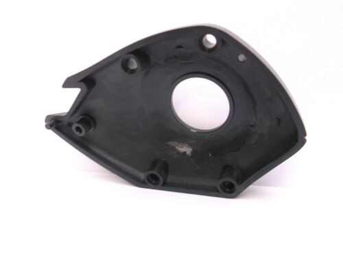 SHIMANO REEL PART BNT0573 Bantam Magnumlite Speedmaster 1551 Right Side Plate