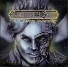 The Nemesis Construct (Re-Release) von Emergency Gate (2013)