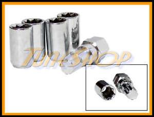 65 Pontiac Full Size 3//8 no Ret Fuel Line tube Clips clamp bracket Set PPF314