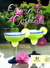 Summer Cocktails by Penelope Wisner (Hardback, 1999)