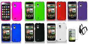 LCD-CC-Faceplate-Cover-Case-for-Samsung-Galaxy-S-Mesmerize-SCH-I500-Phone